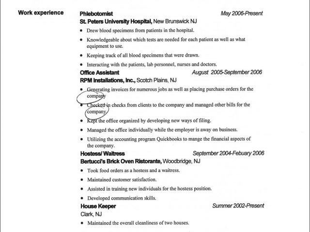 writing an essay in apa format resume cv cover letter resume 6