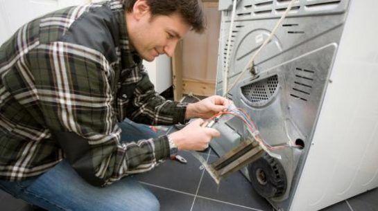 Santa Clara County - Appliance Repairs   Diamond Certified