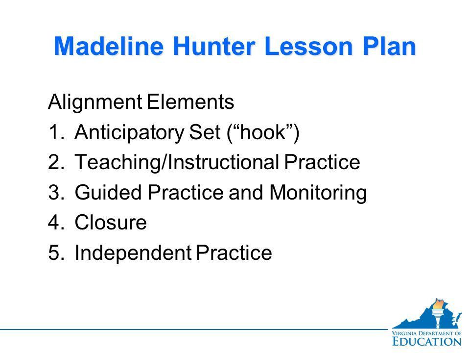 Unpacking Standards, Planning Lessons - ppt download