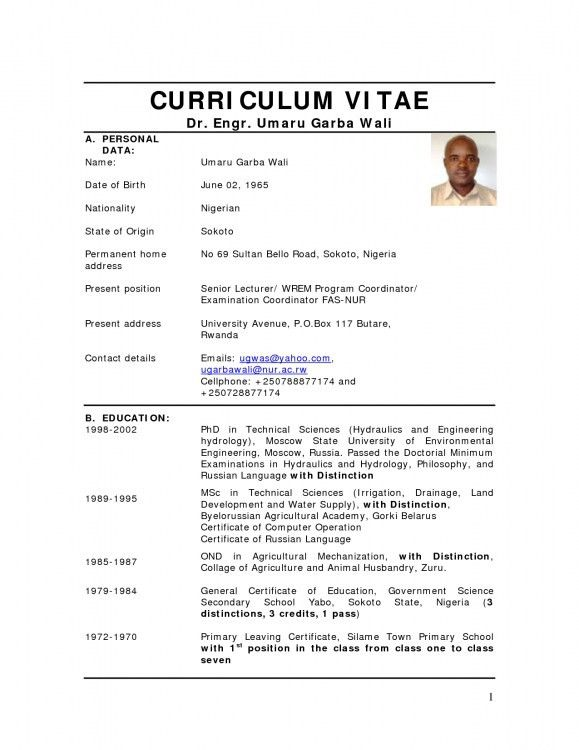 resume examples student examples collge high school resume. 10 ...