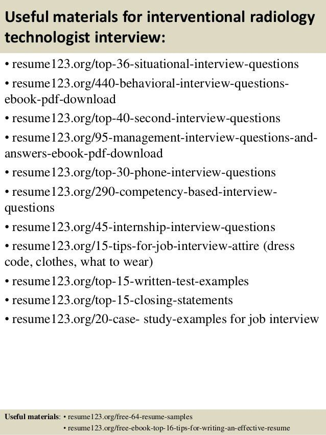 radiologist resume samples visualcv resume samples database ...