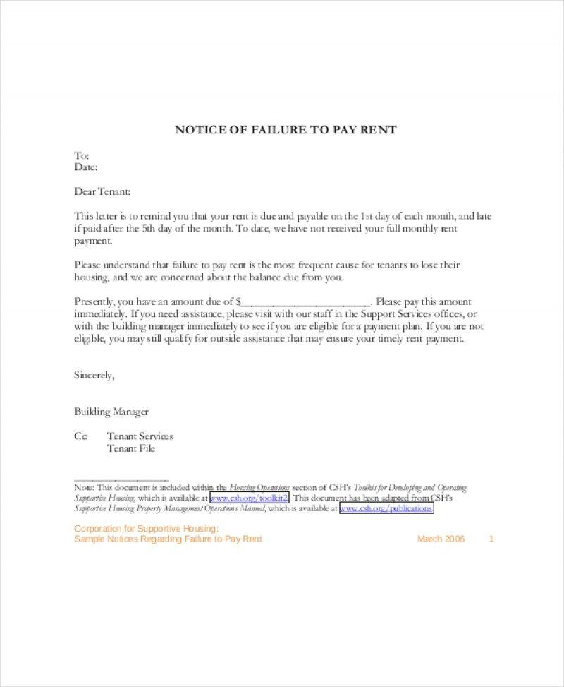 Travel Invoice Template Word | rabitah.net