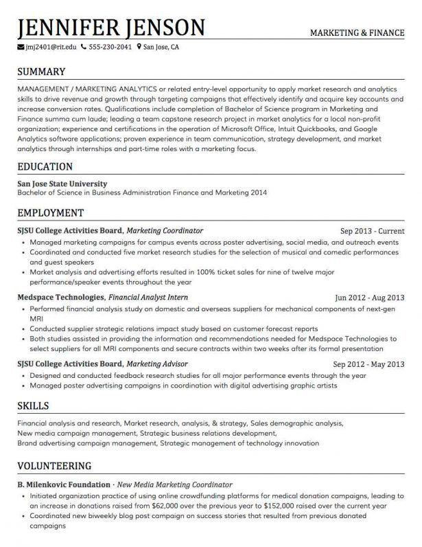 Resume : How To A Job Sample Cv Word Document Resume Cover Letter ...