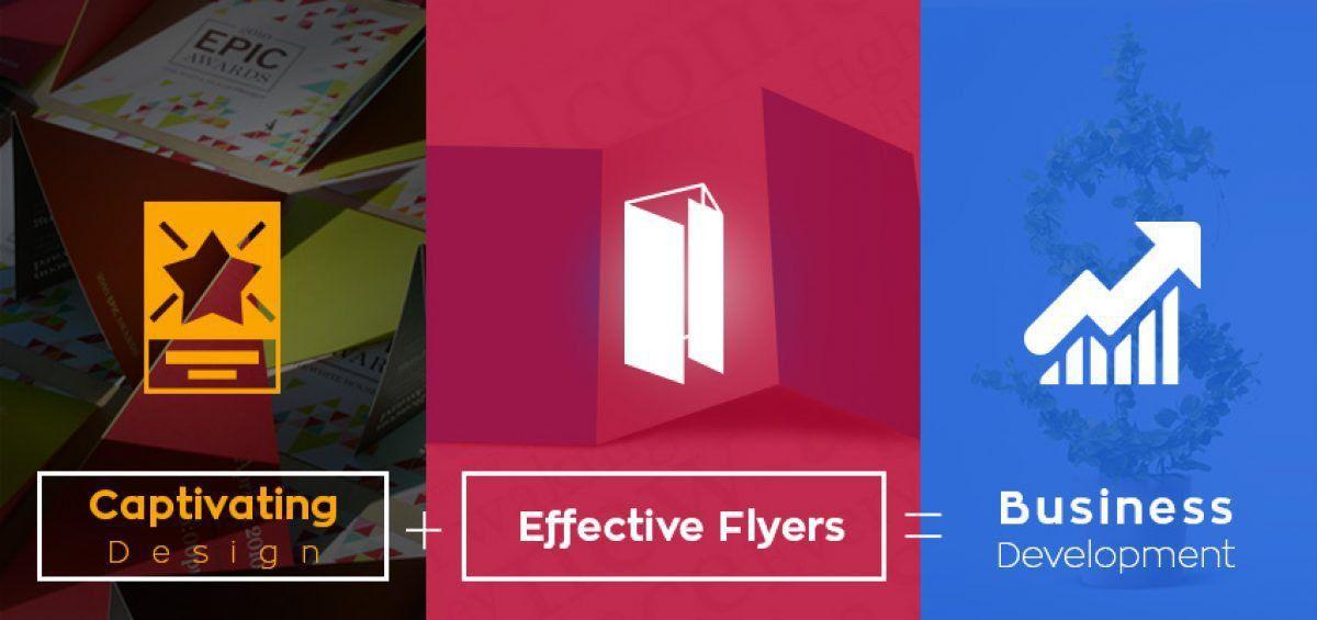 effective Flyers Archives - GoingIT - Blog