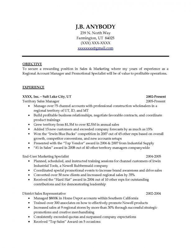 Resume : Ambassador Cv Graphic Design Resume Tips Resume Samples ...