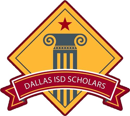 Advanced Academic Services / Dallas ISD Scholars Program