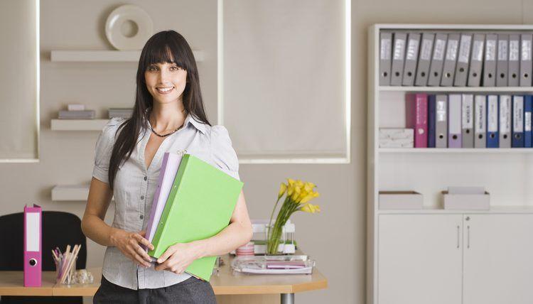 Caseworker Job Description | Career Trend
