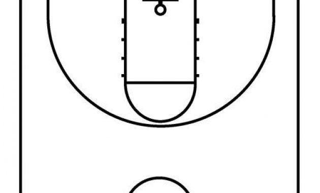 Winnetka Bullets Basketball Playbook in Basketball Playbook ...