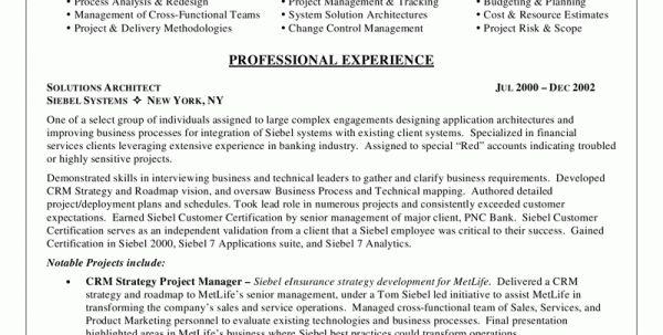 Data Warehouse Architect Resume Data Architect Resume Resume ...