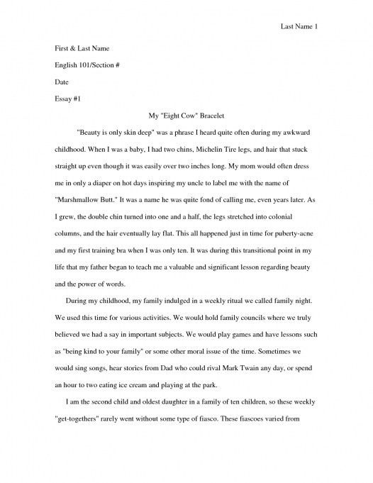 reflective essay about writing skills ascend surgical sales kinds ...