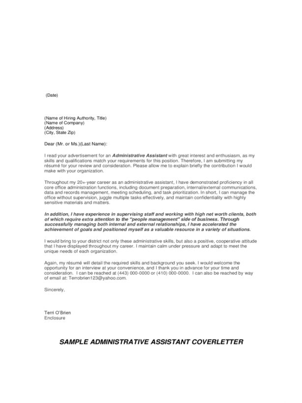 Resume : Business Introduction Letter Example Gogo Dancing Jobs ...