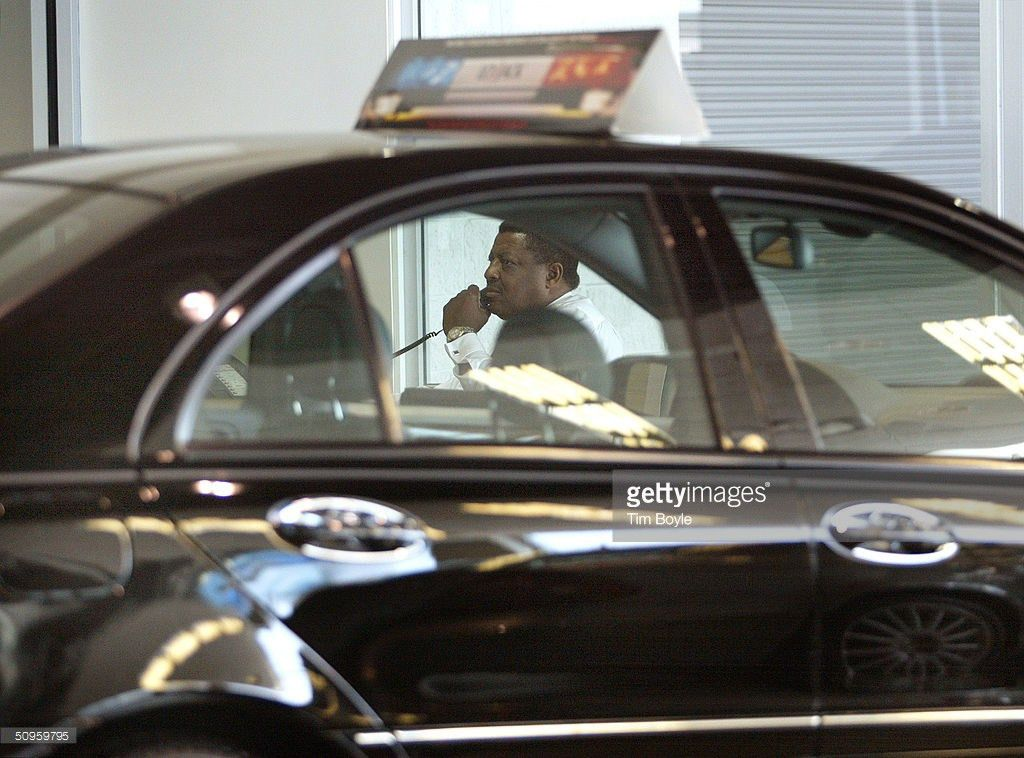 DaimlerChrysler May Cut 10,000 Jobs at Mercedes Photos and Images ...