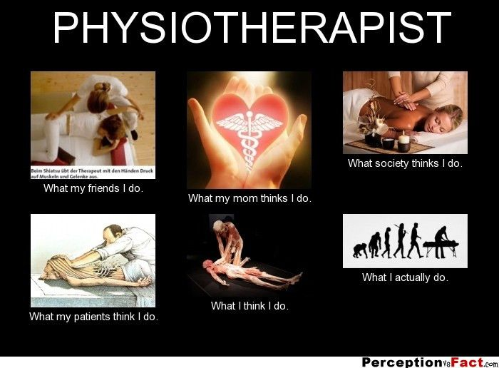 Physical Therapist Job Description. Sample Physical The Job ...