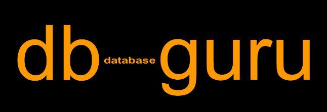 db-guru.com Access Programming Consultant | LinkedIn
