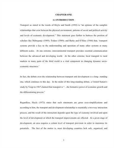 Dissertation Rationale Section | Help in writing paper