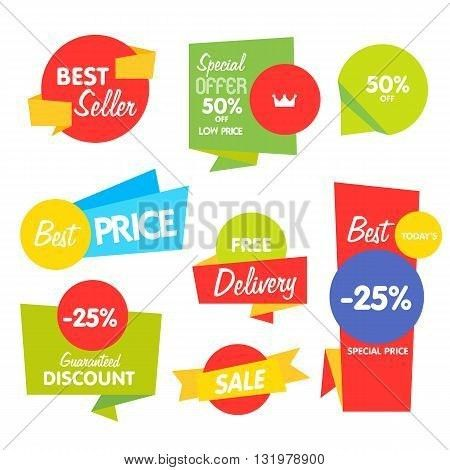 Sale Images, Illustrations, Vectors - Sale Stock Photos & Images ...