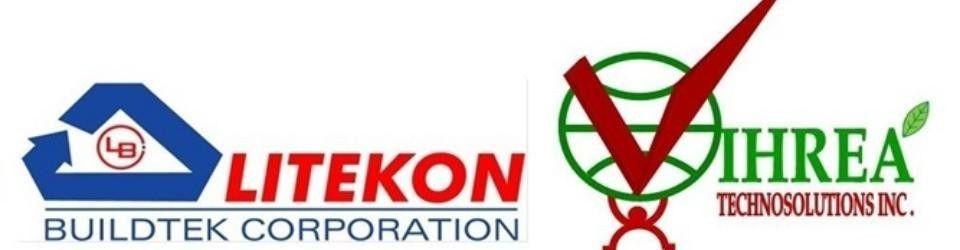 PURCHASING ASSISTANT Job - Litekon Buildtek Corporation - 7396708 ...