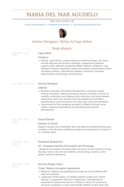 editor resume sample managing editor free resume samples blue sky