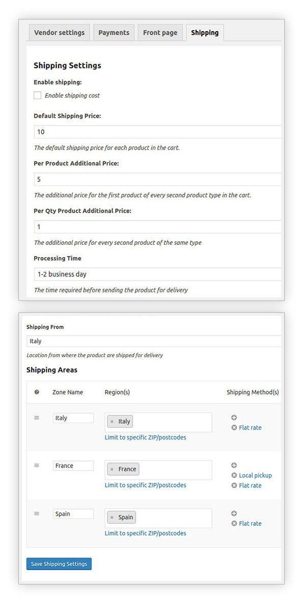 5k Registration Form Template - Contegri.com