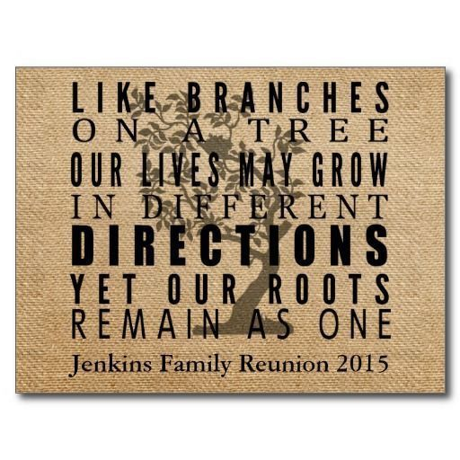557 best Invitations images on Pinterest | Class reunion ideas ...