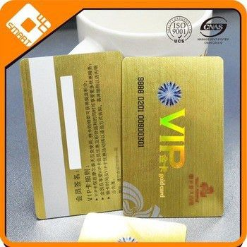 Supermarket Membership Card, Supermarket Membership Card Suppliers ...