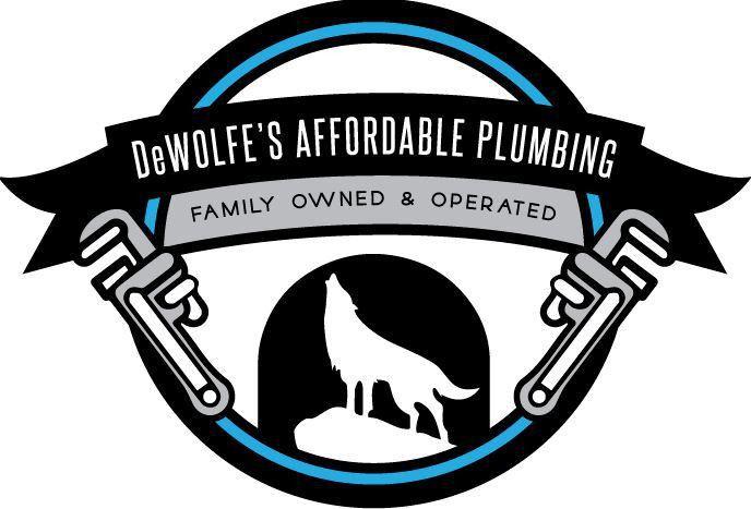 Plumbing Contractors Near Dallas 75243 | The Good Contractors List