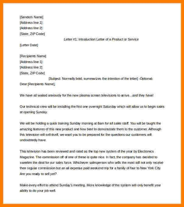 doc8001036 cover letter for a sales position template 12601774 ...