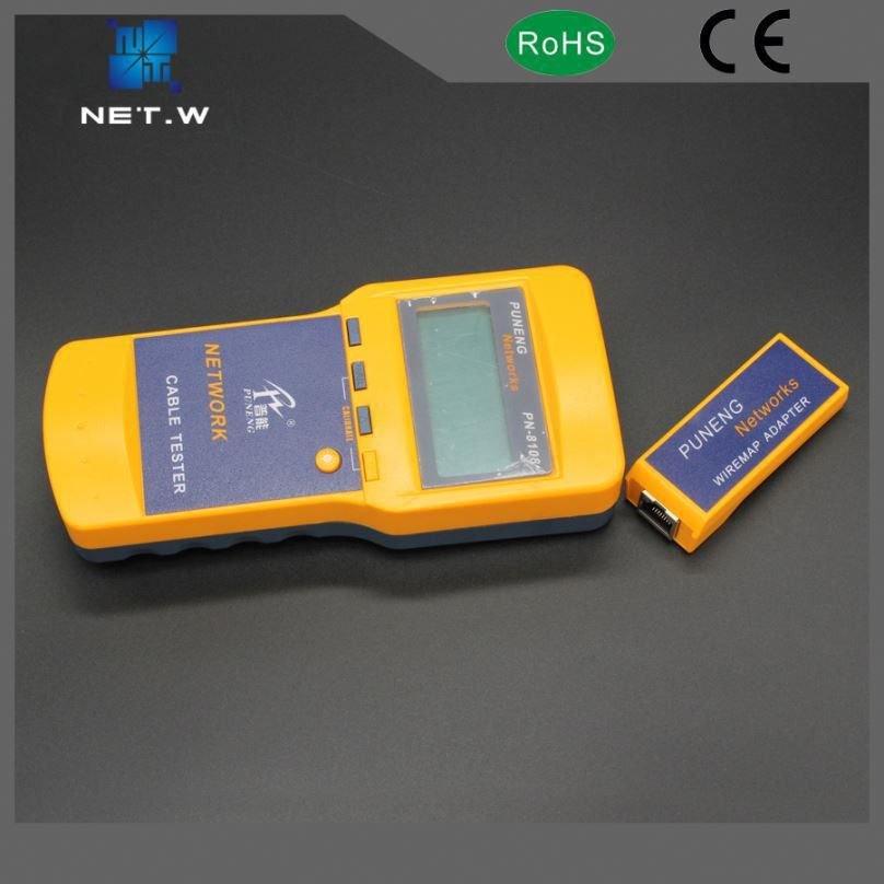 List Manufacturers of Ethernet Test Tools, Buy Ethernet Test Tools ...