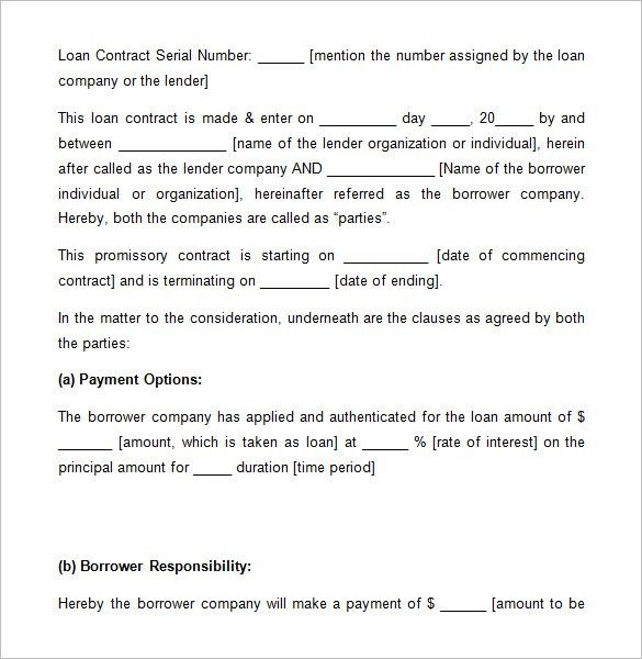 Sample Non Compete Agreements. Standard Non-Compete Agreement ...