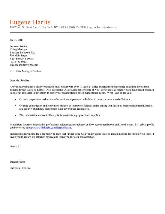 Fancy Cover Letter Examples For Admin Jobs 90 With Additional ...