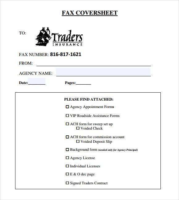 Confidential Fax Cover Sheet. Private Fax Cover Sheet Pdf Download ...