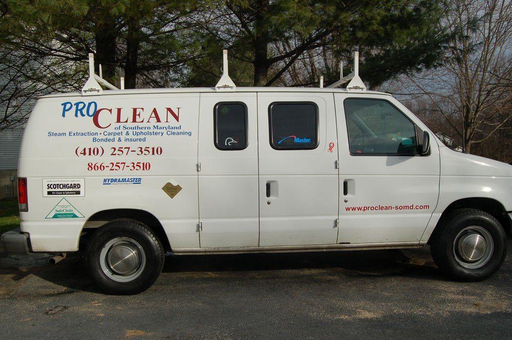 Carpet Cleaning Pany Names - Carpet Vidalondon