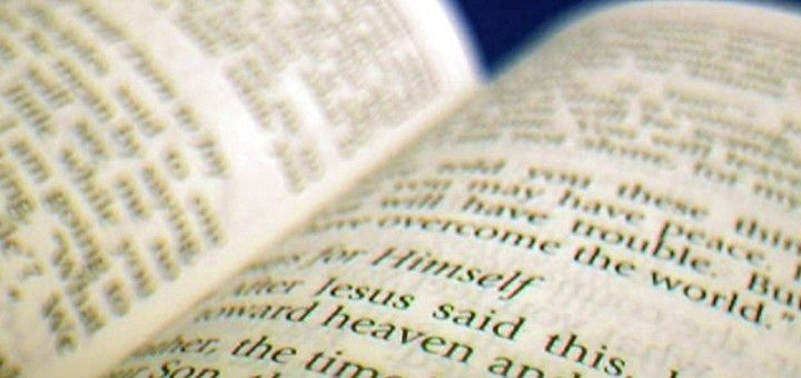 Personification: Examples in literature and the Bible | Truth Or ...