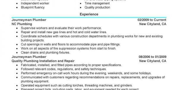 image result for journeyman electrician resume samples ...