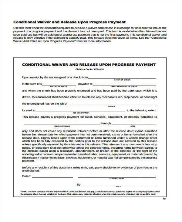 ScamoramaBank Release Form. Arizona Durable Power Of Attorney Form ...