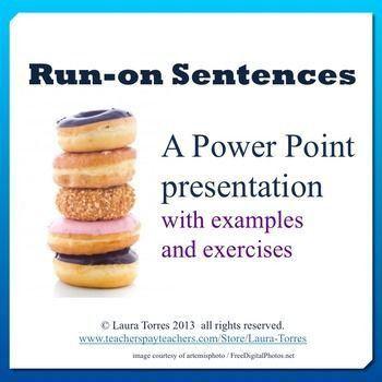Best 20+ Sentence fragment examples ideas on Pinterest | Examples ...