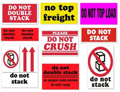 Shipping Labels Print Free