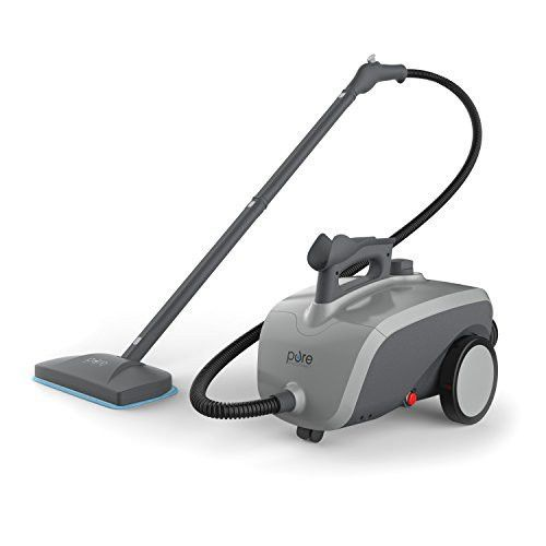 Best Steam Cleaner Comparison Reviews (2017) – Top Reveal