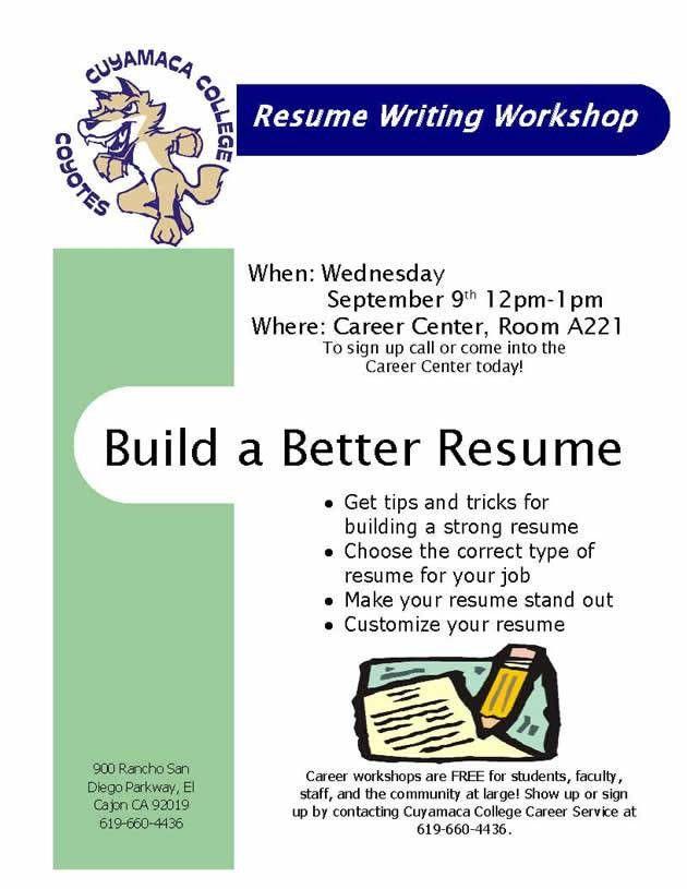 2015-09-09-resume-flyer.jpg