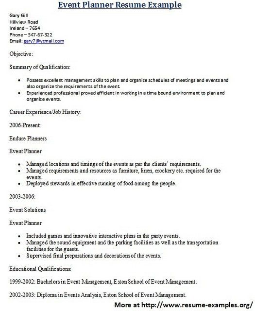 cover letters for hospitality hospitality staff cover letter
