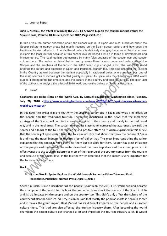 Homework Center: How to Write a Five Paragraph Essay, essay ...