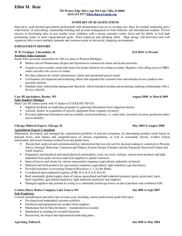 associate scientist resume. research associate resume samples ...