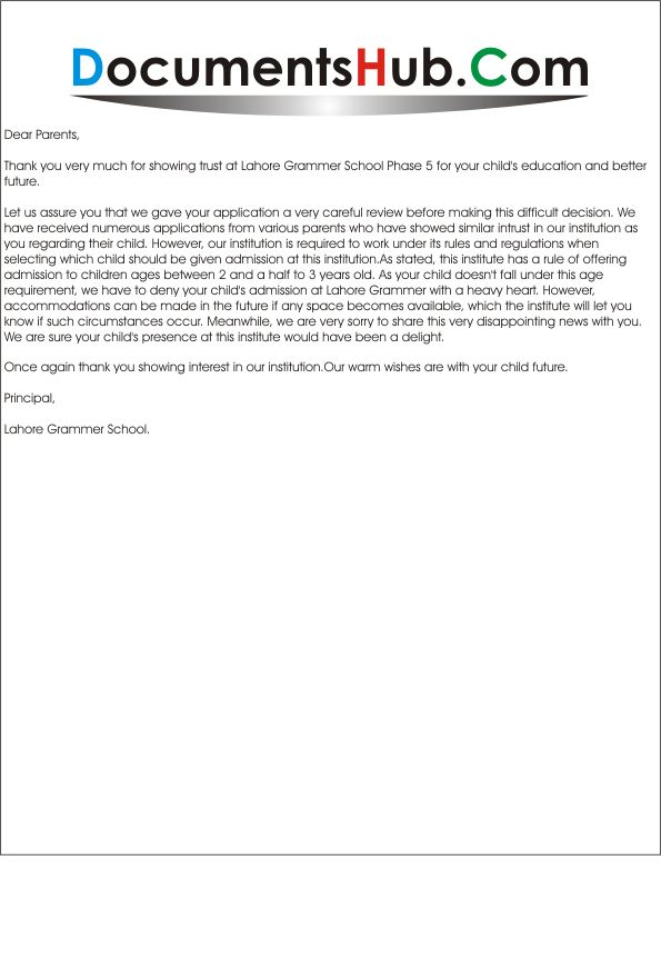 Apology_Letter_from_School_to_Parents1.png