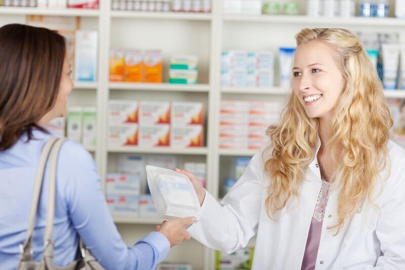 The Pharmacist Salary – Salaries WIKI