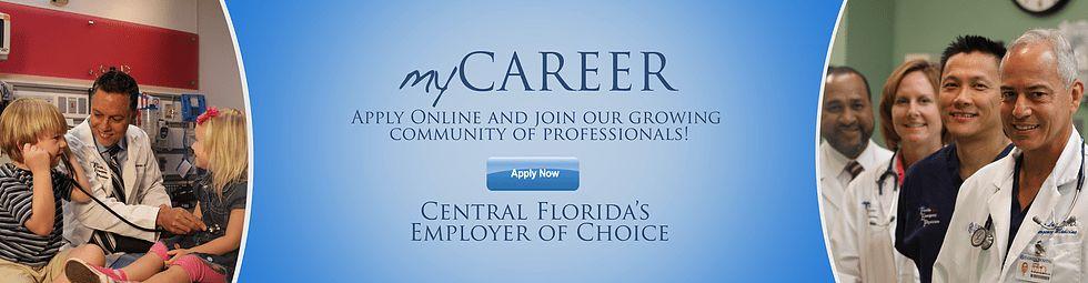 EM jobs in Orlando, Florida Emergency Physicians