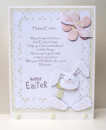 187 best CARDS images on Pinterest | Cards, Crafts and Gifts
