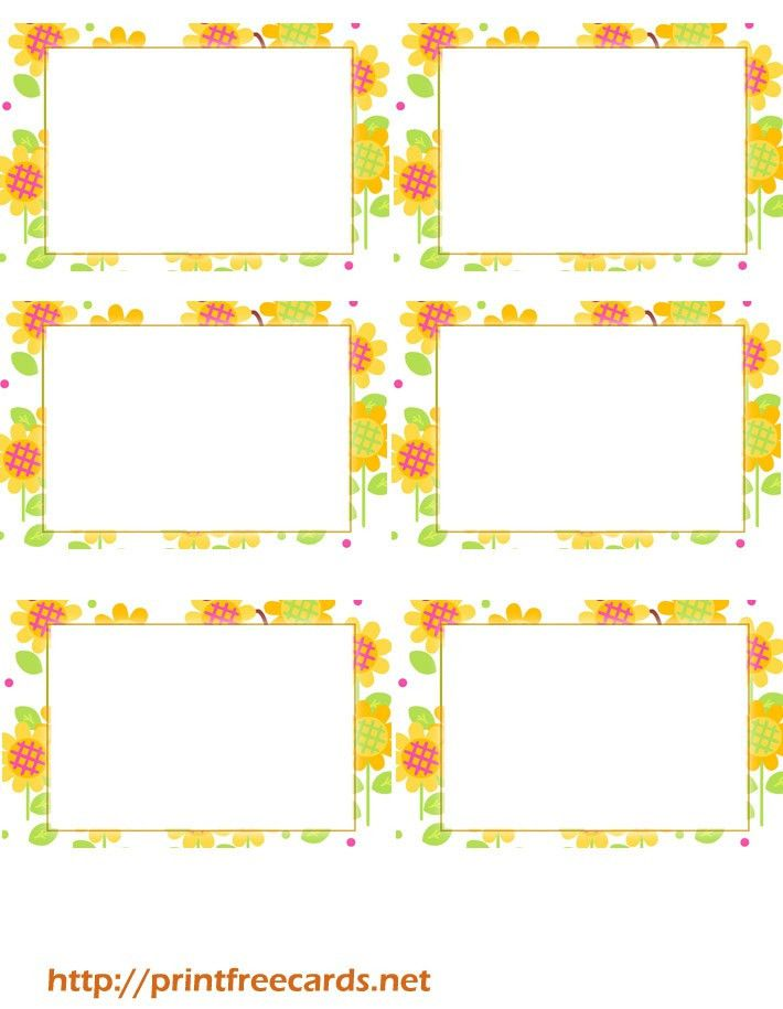 free+printable+lables   free printable labels, free address labels ...