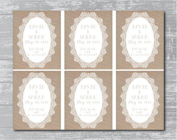 7 Best Images of Printable Bottle Labels Template - Free Printable ...