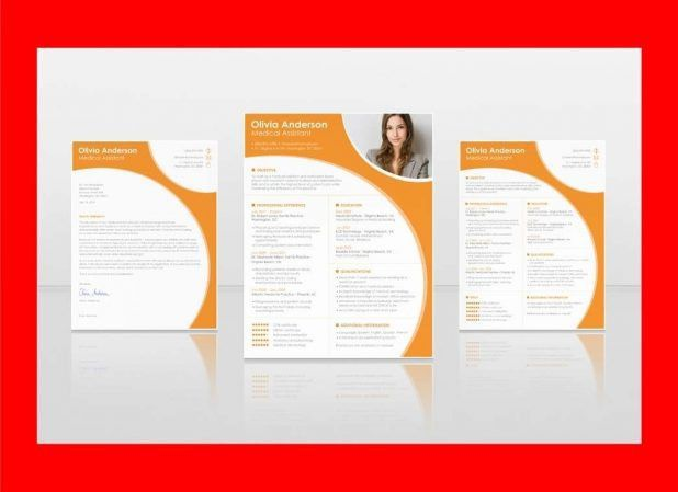 open office resume builder template design. ingenious ideas resume ...