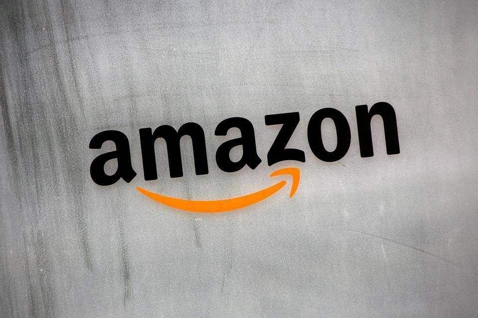 Amazon Looms Quietly in Digital Ad Landscape - WSJ
